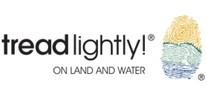 TreadLightly-logo
